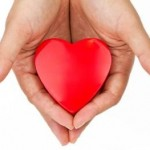 Give your Heart to Chiropractic Care